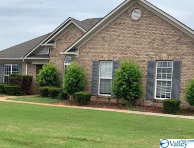 24781 Mahalo Circle, Madison, AL 35756