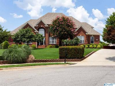 117 Huron Cove, Madison, AL 35758