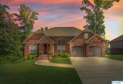 213 Laurelwood Drive, Rainbow City, AL 35906