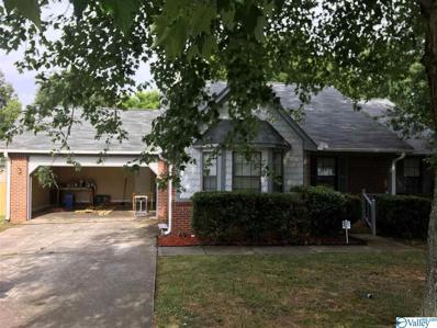141 Tammy Gaines Lane, Huntsville, AL 35811 - #: 1122843