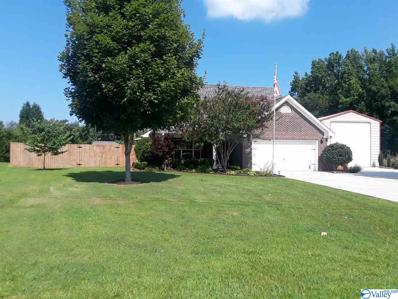 130 Honeycutt Road, Hazel Green, AL 35750