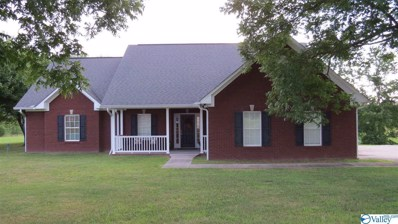 569 Bethel Church Road, Guntersville, AL 35976