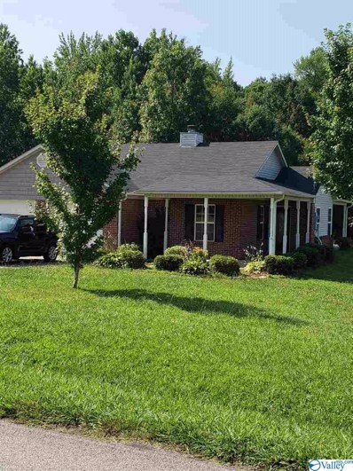 2564 Ready Section Road, Toney, AL 35773