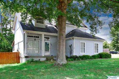 100 Sugarwood Court, Madison, AL 35758 - #: 1122882