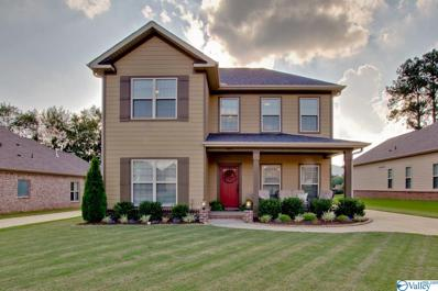 2612 Mountain Stream Way, Owens Cross Roads, AL 35763