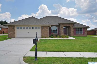 422 Summer Cove Circle, Madison, AL 35757