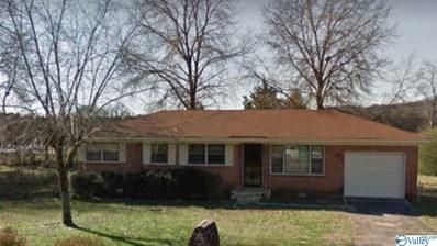 6303 Matic Road, Huntsville, AL 35811 - #: 1122925