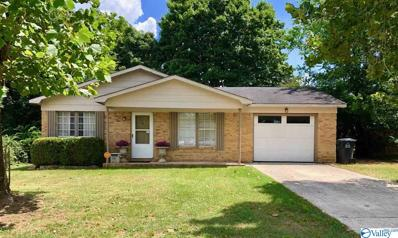 1303 Towerview Street, Decatur, AL 35601