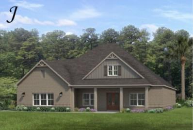 107 Willow Lake Circles, Huntsville, AL 35824 - #: 1122951