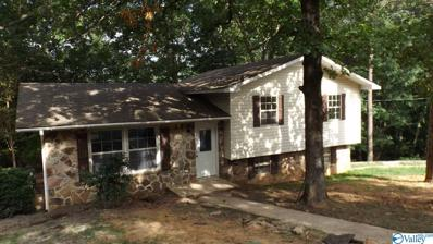 314 Horseshoe Circle, Fort Payne, AL 35967