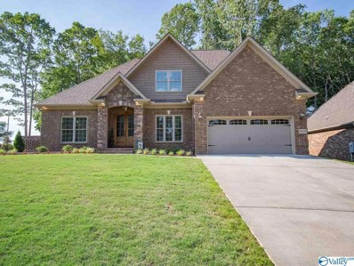29225 Carnaby Lane, Toney, AL 35773