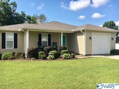 403 Butterfly Circle, Athens, AL 35611