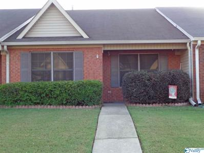 1531 Sw Berkley Street, Decatur, AL 35601