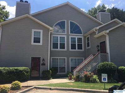 1022 Stones Throw Drive, Huntsville, AL 35806