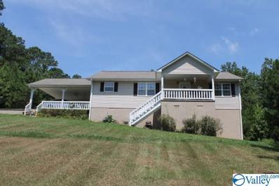 3116 Grand Avenue Sw, Fort Payne, AL 35967
