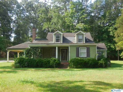 2211 Sw Chapel Hill Road, Decatur, AL 35603