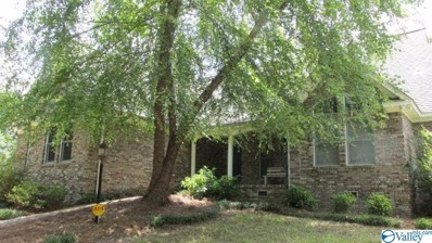 3510 Cox Gap Road, Boaz, AL 35956
