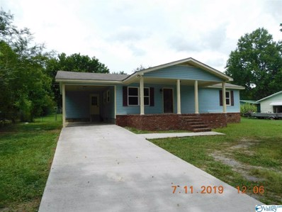 236 May Apple Road, Arab, AL 35016