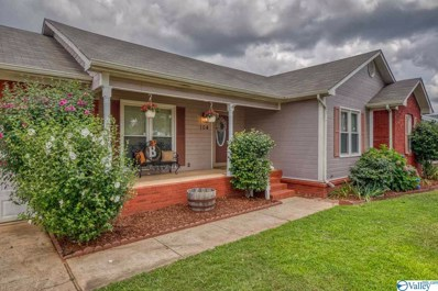 104 Brenna Lane, Hazel Green, AL 35750