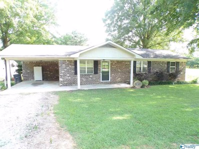126 County Road 463, Town Creek, AL 35672
