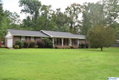 336 May Street, Rainbow City, AL 35906