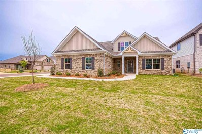 100 Sunbriar Court, Madison, AL 35756