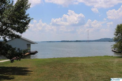 474 Milky Way Road, Guntersville, AL 35976