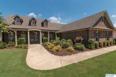 14796 Imperial Drive, Athens, AL 35613