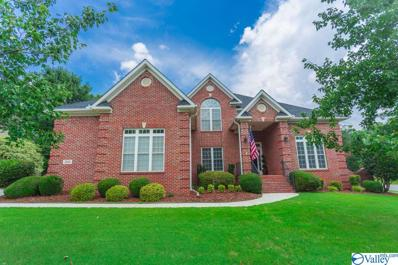 300 Walden Glen Court, Madison, AL 35758