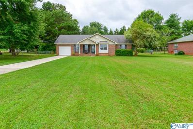 1168 Charity Lane, Hazel Green, AL 35750