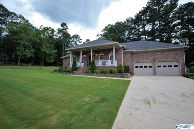 3317 Cedarhurst Drive, Decatur, AL 35603