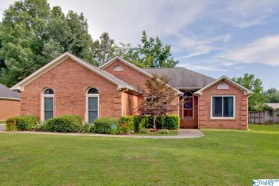 208 Chesapeake Blvd, Madison, AL 35757