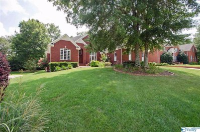 222 Kelly Ridge Blvd, Harvest, AL 35749