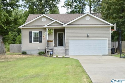 21533 New Garden Road, Elkmont, AL 35620