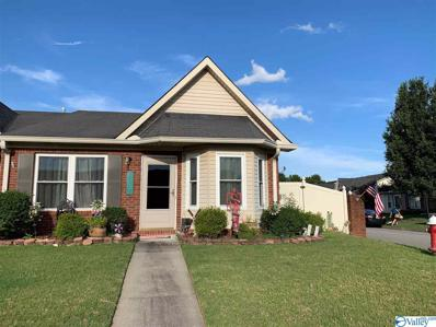 1524 Berkley Street Sw, Decatur, AL 35603
