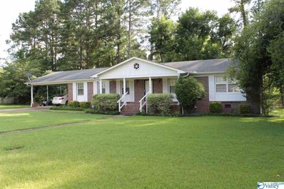 112 Meadowview Circle, Gadsden, AL 35901