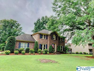 196 Ashley Way, Madison, AL 35758
