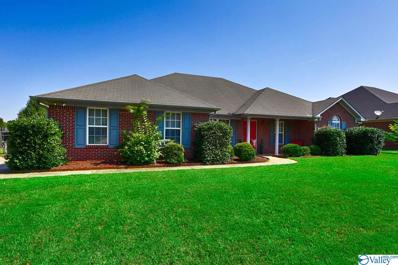 14472 Morningside Drive, Harvest, AL 35749