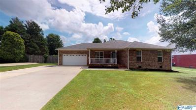 163 Old Camp Road, Meridianville, AL 35759