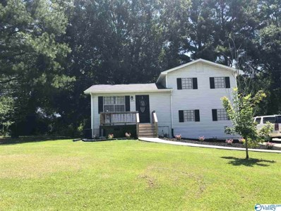 2849 Plymouth Rock Trail, Southside, AL 35907