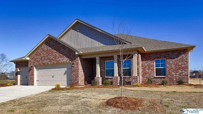 105 Dace Court, Harvest, AL 35749