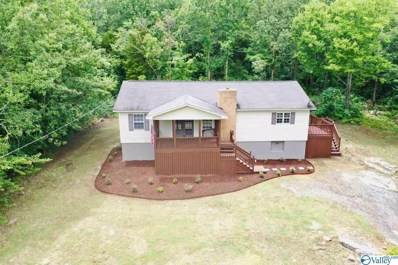 1050 Old Gurley Pike, New Hope, AL 35760