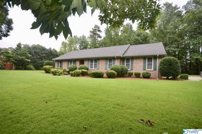 2510 Nw Mockingbird Lane, Hartselle, AL 35640
