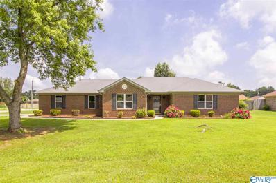 105 Yellow Poplar Lane, Harvest, AL 35749