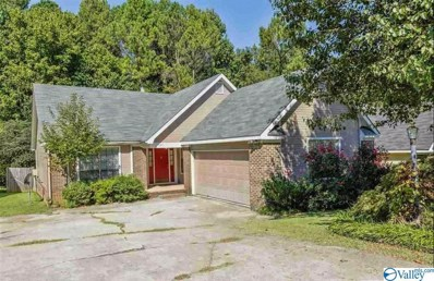127 Philadelphia Drive, Madison, AL 35758