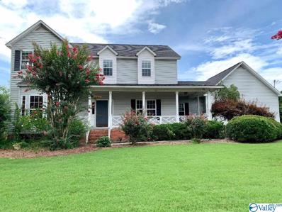 204 Windsor Lane, Rainbow City, AL 35906