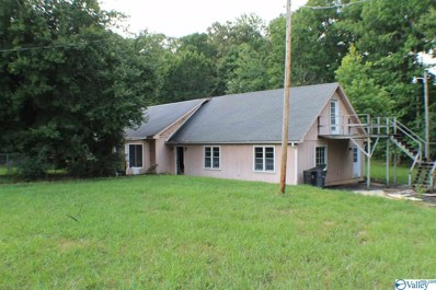 207 County Road 531, Moulton, AL 35650