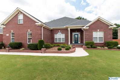 104 Autumn Wind Drive, Madison, AL 35758