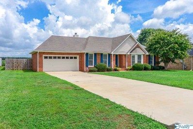 130 Canopy Road, Hazel Green, AL 35750