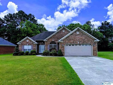 2938 Legacy Drive, Decatur, AL 35603